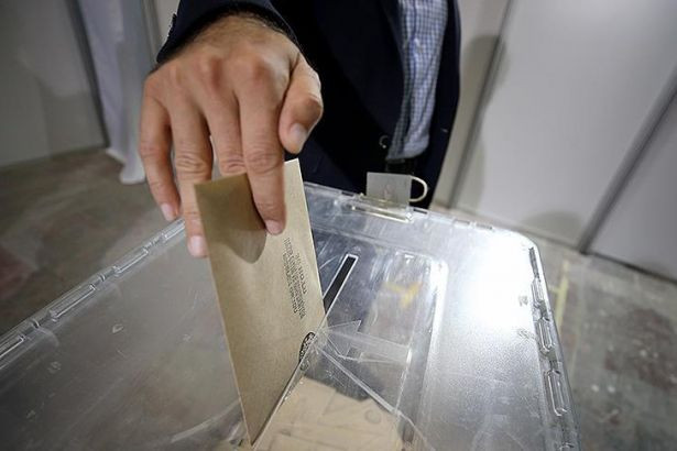 İşte AK Parti'nin aklındaki ''yenilenirse'' seçim tarihi
