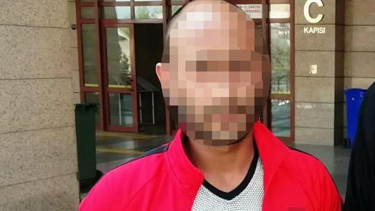 Cinsel istismar iddiasında ''kapı kilidi'' beraat ettirdi
