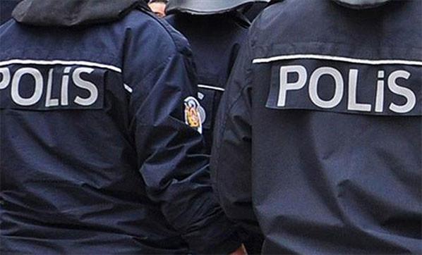 Emniyet 3 bin kadın polis alacak