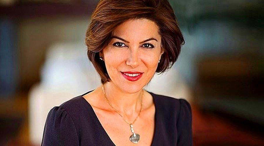 Gazeteci Kabaş'a Cumhurbaşkanı'na hakaretten hapis