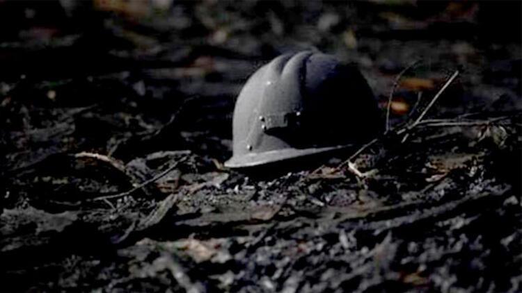 Kaçak maden ocağında göçük: 1 işçi öldü