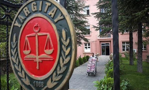 Yargıtay'dan emsal niteliğinde karar: Bunu yapan nafaka ödemez