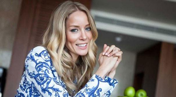 Güzel oyuncudan sosyal medya fenomenlerine sert eleştiri