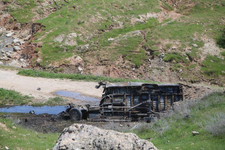 PKK bu sefer öğrencileri hedef aldı