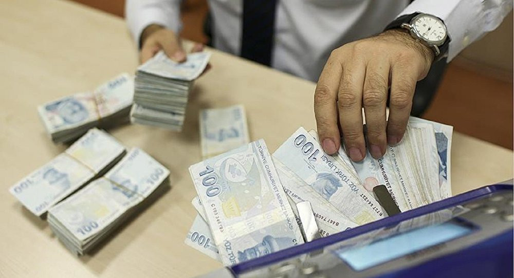 Banka kredisi kullananlar için Yargıtay'dan emsal karar