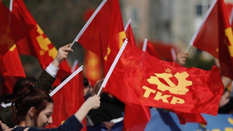 TKP İstanbul'da 10 bin 492 oy alan adayını geri çekti