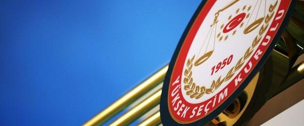 YSK'nın İstanbul kararında ''baldız kayınbirader'' kavgası