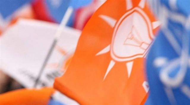AK Parti'nin YSK paylaşımı ortalığı karıştırdı