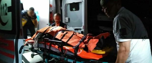Yine kaçak maden ocağı dehşeti: Bir işçi hayatını kaybetti
