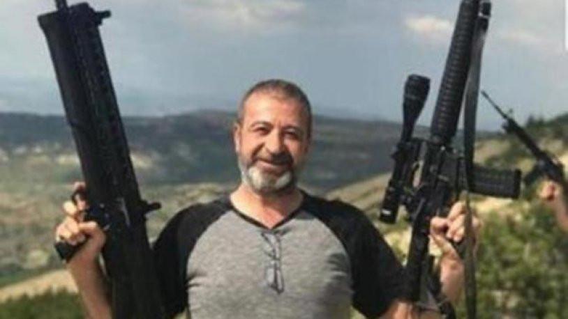Ekrem İmamoğlu'na tehdit: ''Soylu Bakanım 'vur' derse vururuz''