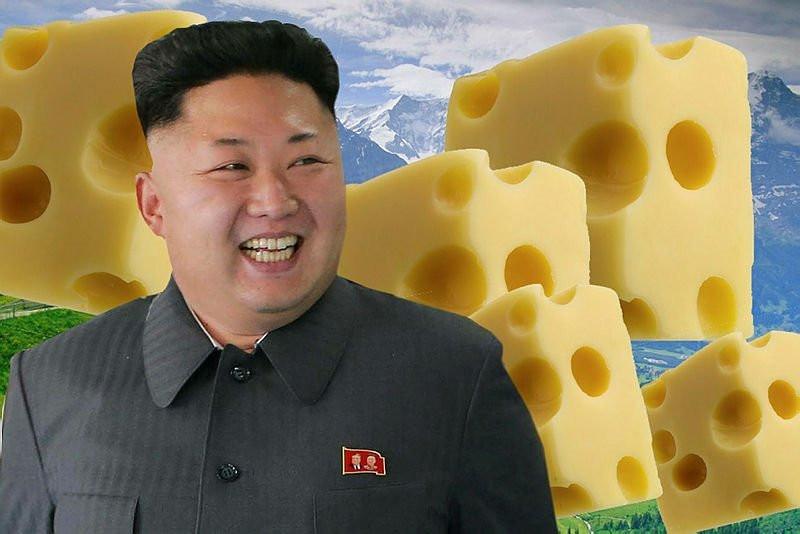 Kim Jong-un hakkında tüyler ürperten iddia