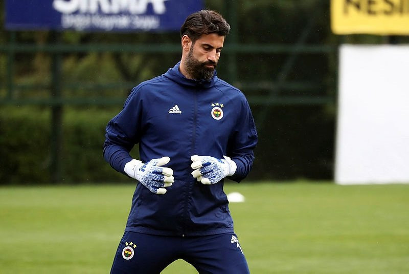 Fenerbahçe'nin transfer planı belli oldu