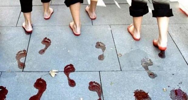 Kadın Cinayetlerini Durduracağız Platformu, Mayıs 2019 raporu