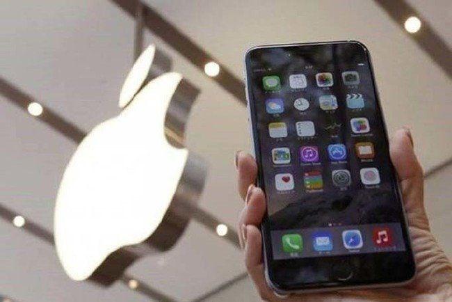 iPhone Çin'den çıkacak mı ?