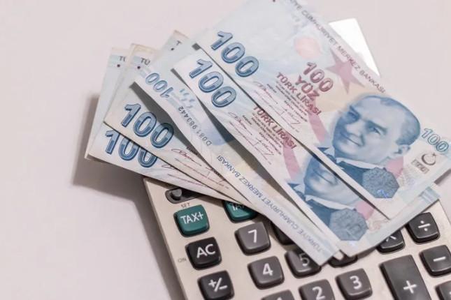 KOBİ'lere 25 milyar liralık yeni destek paketi