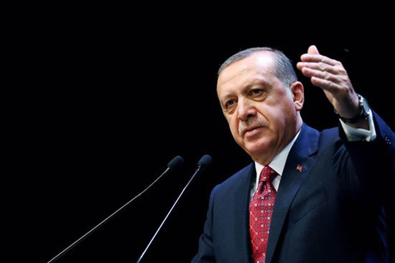 İstanbul seçimlerinde Erdoğan neden geri çekildi ?