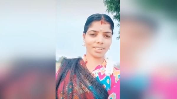 Kocası TikTok kullanmasını yasaklayınca intihar etti