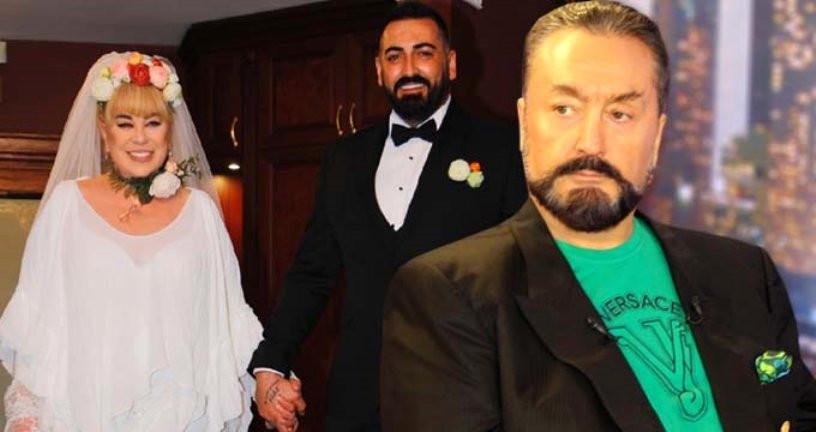 Zerrin Özer'in eşinin kediciklerle fotoğrafı ortaya çıktı