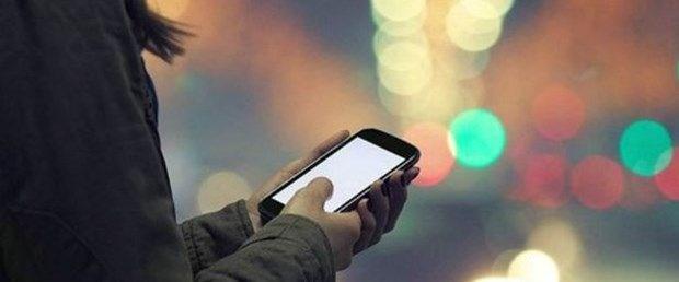 IMEI numarası olan cihazların ticaretinde yeni dönem