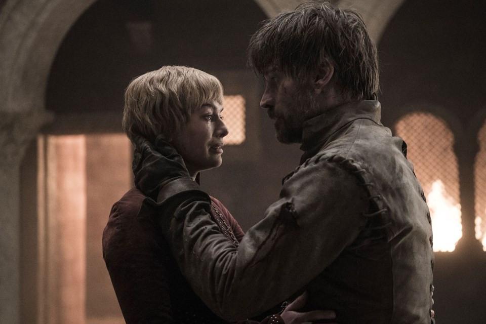 Game Of Thrones yıldızından itiraf