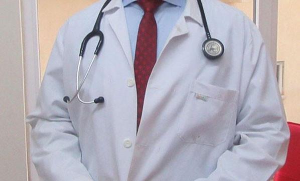 Yargıtay'dan milyonlarca hastayı ve doktor için emsal karar