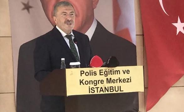 İstanbul Emniyeti'nde 23 Haziran alarmı