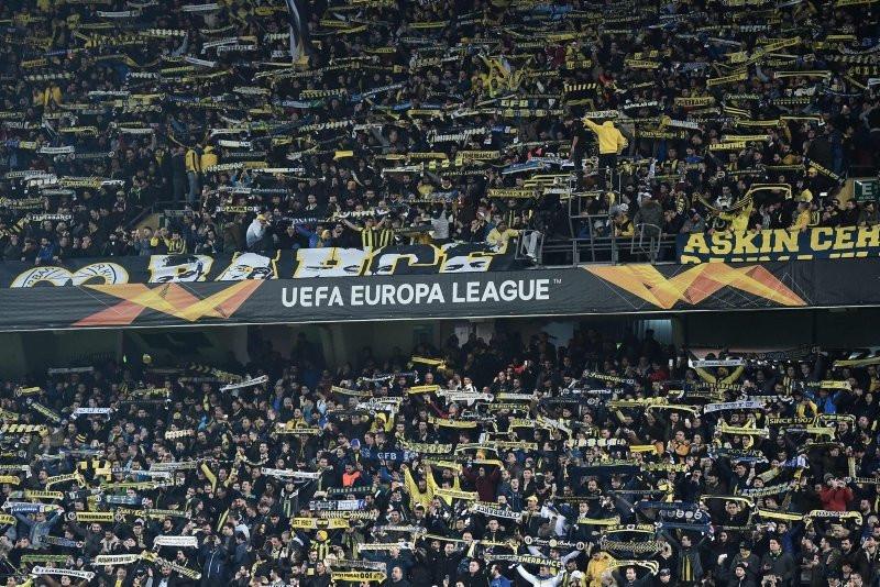 Fenerbahçe'de kombinelere yapılan zam tepki çekti