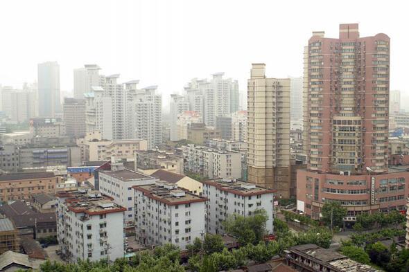 2030'da mega kent olacak şehirler açıklandı