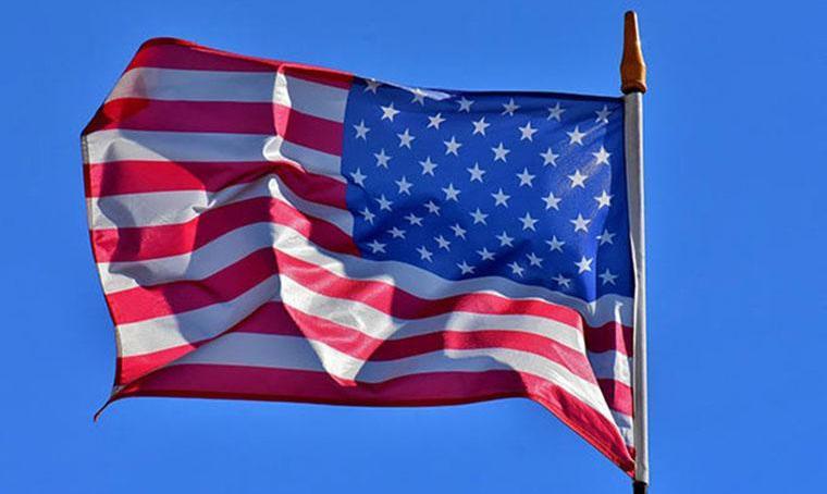 ABD BMGK'yı acil toplantıya çağırdı !