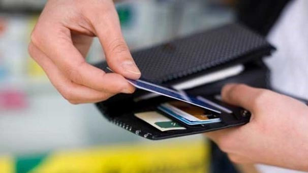 Kredi kartı sahiplerini heyecanlandıran talep