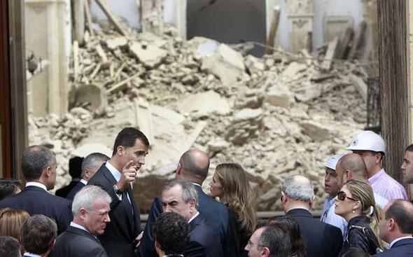 Her dediği çıkıyor... Deprem tahmincisinden korkutan Türkiye uyarısı !