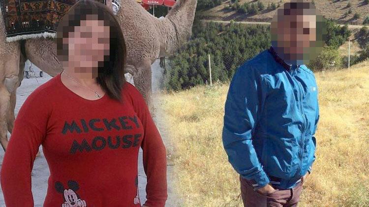 Dansözlere para takan kocasını bıçaklayan kadına hapis cezası