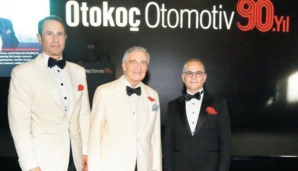 Otokoç'tan alarm: ''Büyük sıkıntılar kapıda''