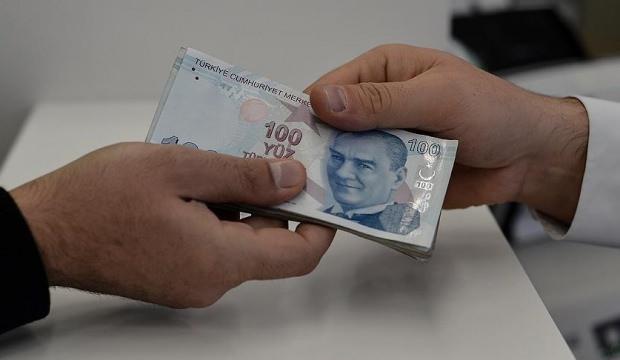 Emeklilere hangi banka ne kadar promosyon veriyor ?