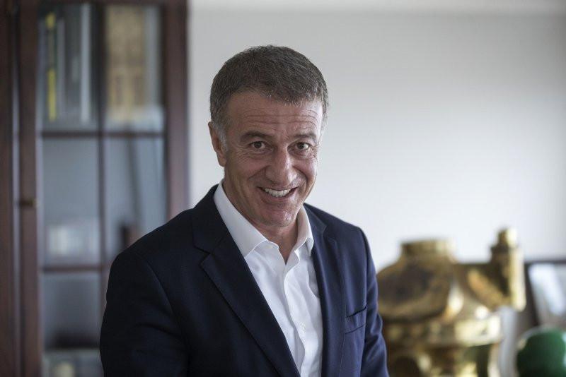 Beşiktaş istedi Trabzonspor aldı