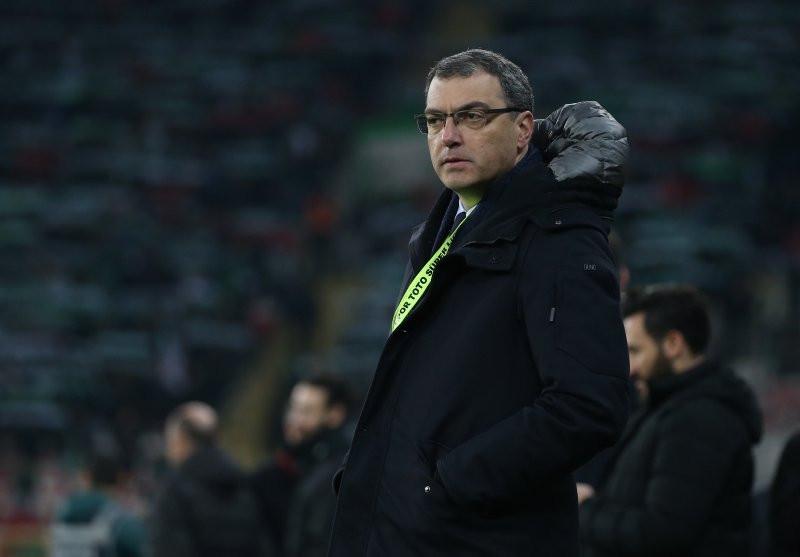 Fenerbahçe'den gündemi sallayacak transfer