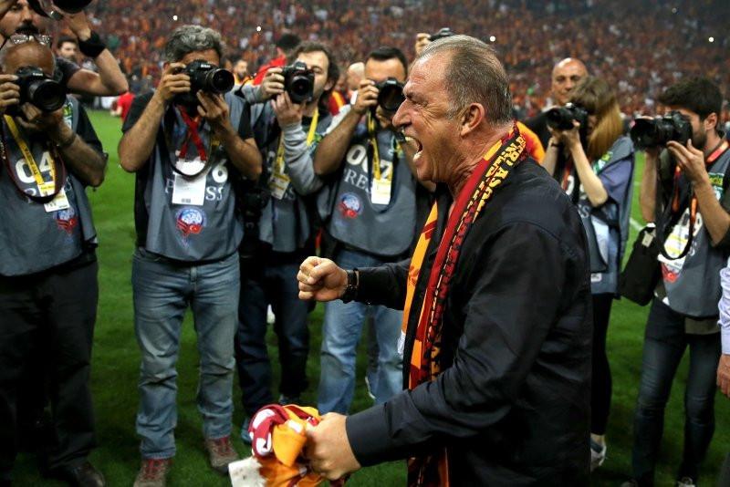 Galatasaray'dan transfer harekatı: 4 isim