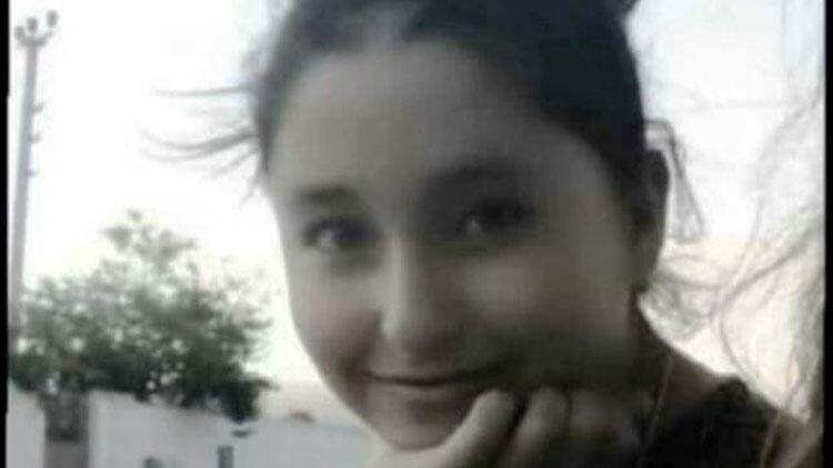 15 yaşındaki Selinay tabancayla yaşamına son verdi
