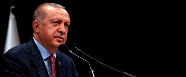 Erdoğan ve S-400 hakkında bomba iddia !