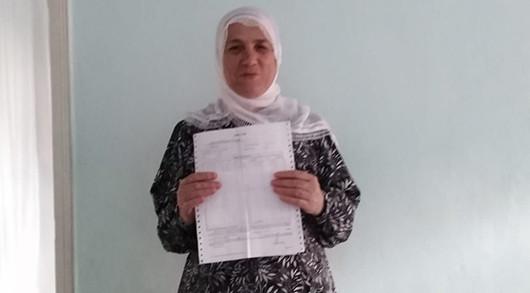 Devlet, Türkçe bilmeyen vatandaşa ceza kesti!