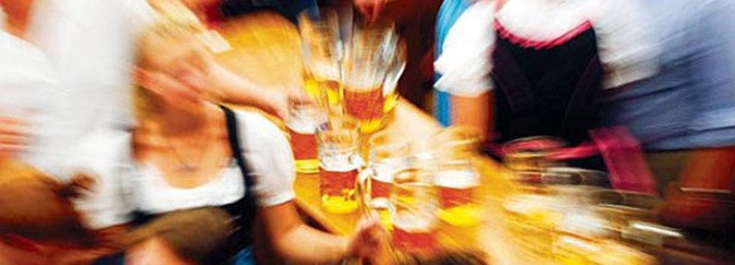 Alkolsüz bira İslam dünyasını karıştırdı