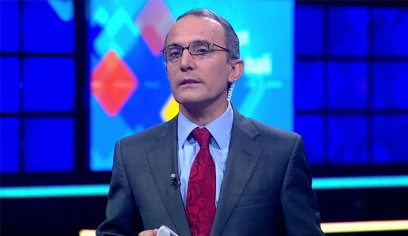 Emin Çapa'dan ürküten uyarı: ''Yeni bir kriz dalgası gelebilir''