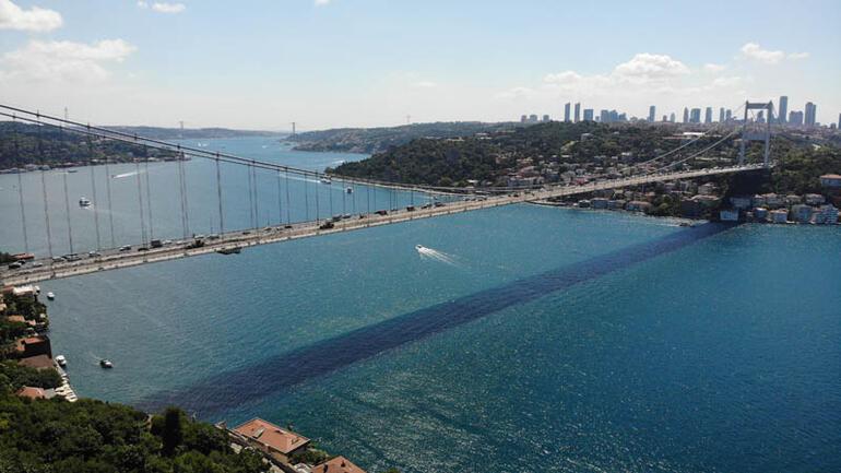 İstanbullunun ''FSM çilesi'' ne zaman bitecek ? İşte köprüdeki son durum