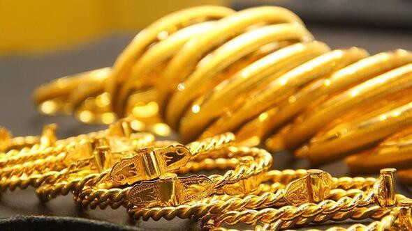2019'un en çok altın rezervine sahip ülkeleri açıklandı