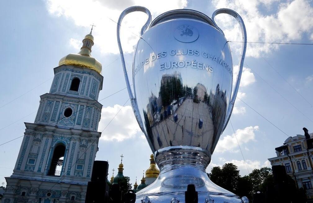 Galatasaray'ın Şampiyonlar Ligi'nden elde edeceği gelir belli oldu