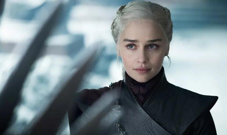 Game of Thrones Emmy Ödülleri'nde 32 dalda aday oldu
