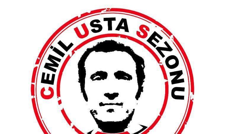 Süper Lig'de 2019-2020 sezonunun fikstürü belli oldu !