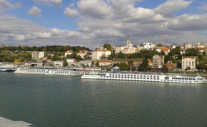 İşte Türk turistlerin yurtdışındaki yeni gözdesi  - Resim: 3