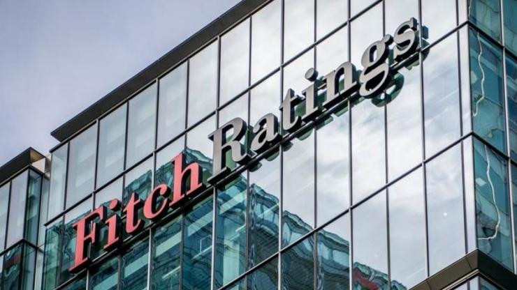 Fitch Ratings Türk bankalarının notunu verdi !