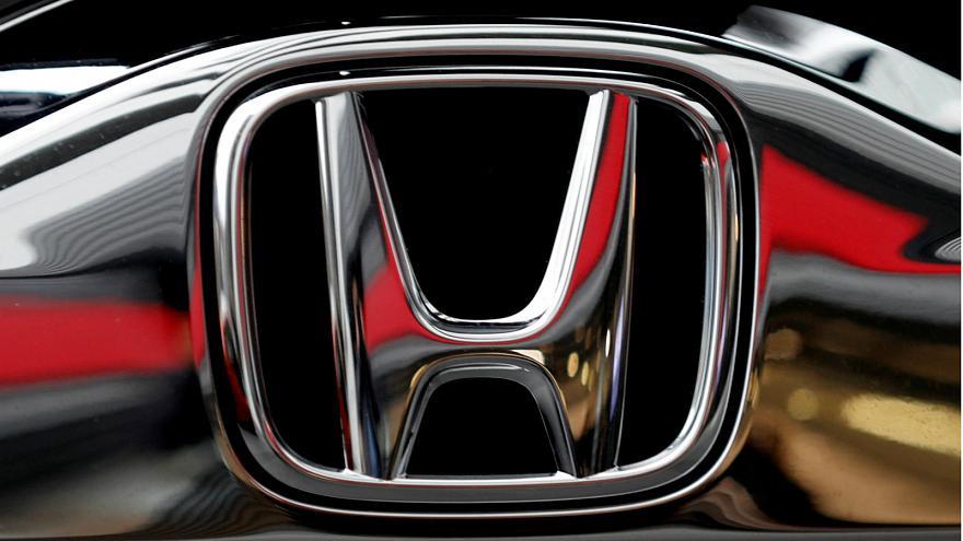 Honda 100 bin aracını geri çağırdı